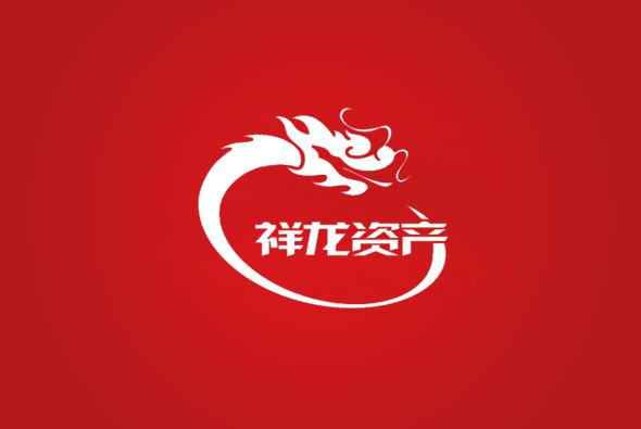 祥龙集团品牌官网
